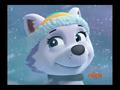 Thumbnail for version as of 19:36, November 14, 2014