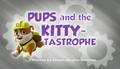 Thumbnail for version as of 20:25, November 14, 2013