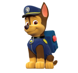 File:Chase Pup.png