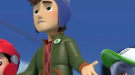 File:Kratt Brother.png