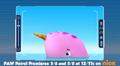 Thumbnail for version as of 16:52, May 6, 2014