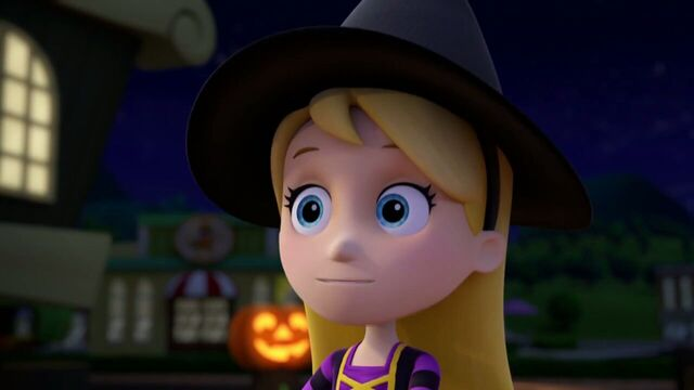 File:PAW.Patrol.S01E12.Pups.and.the.Ghost.Pirate.720p.WEBRip.x264.AAC 176376.jpg