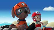 PAW.Patrol.S01E15.Pups.Make.a.Splash.-.Pups.Fall.Festival.720p.WEBRip.x264.AAC 428561