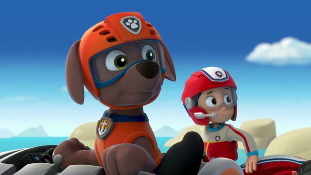 File:PAW.Patrol.S01E15.Pups.Make.a.Splash.-.Pups.Fall.Festival.720p.WEBRip.x264.AAC 428561.jpg