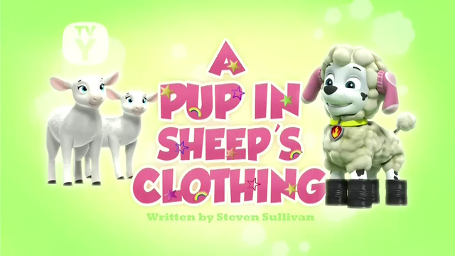 File:A Pup in Sheep's Clothing (SD).png