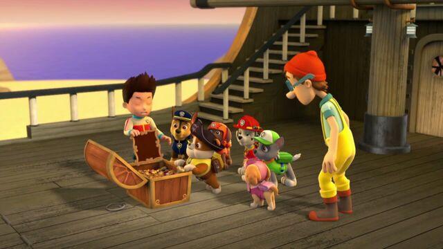 File:PAW.Patrol.S01E26.Pups.and.the.Pirate.Treasure.720p.WEBRip.x264.AAC 1295094.jpg