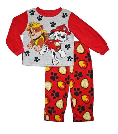 File:Pyjamas.PNG