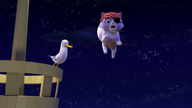 File:PAW.Patrol.S01E12.Pups.and.the.Ghost.Pirate.720p.WEBRip.x264.AAC 431197.jpg