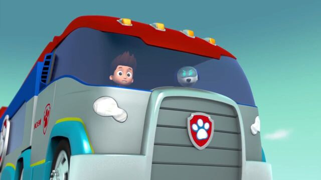 File:PAW.Patrol.S02E07.The.New.Pup.720p.WEBRip.x264.AAC 702635.jpg