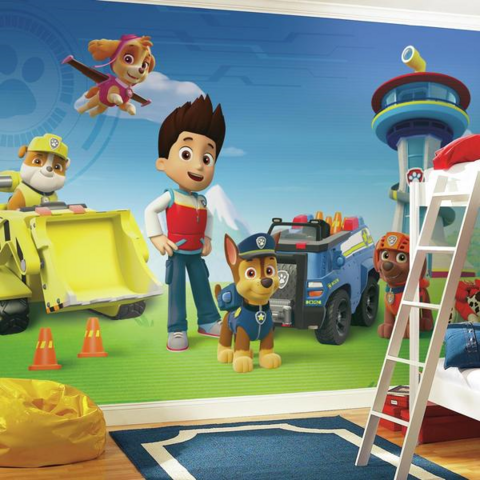 File:Removable mural.png