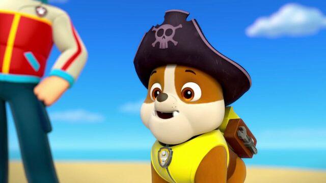 File:PAW.Patrol.S01E26.Pups.and.the.Pirate.Treasure.720p.WEBRip.x264.AAC 578945.jpg