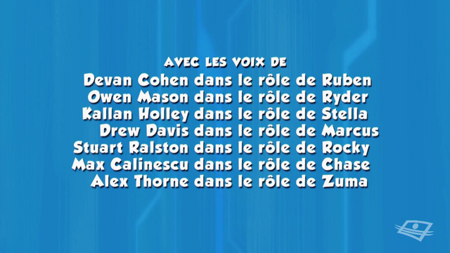 File:PAW Patrol French Cast Credits 04.png