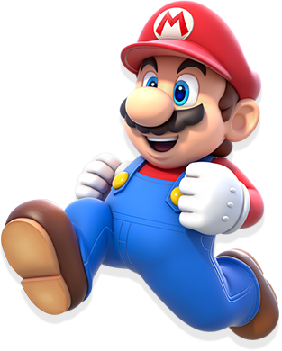 File:Char-dobble-mario.png