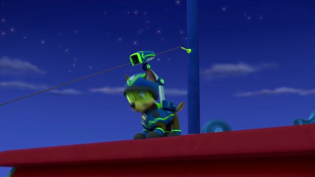 File:PAW.Patrol.S02E02.Pups.Save.the.Penguins.-.Pups.Save.a.Dolphin.Pup.720p.WEBRip.x264.AAC.mp4 000493860.jpg