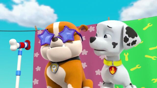 File:PAW Patrol Season 2 Episode 10 Pups Save a Talent Show - Pups Save the Corn Roast 297631.jpg