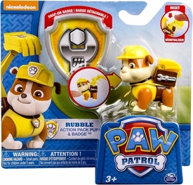 File:Paw-patrol-pup-with-transforming-backpack-rubble-pre-order-ships-august-2.jpg