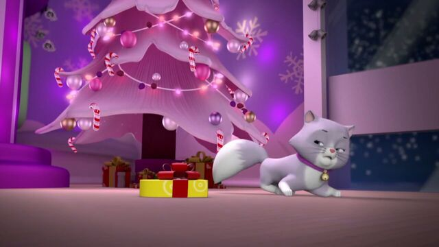 File:PAW.Patrol.S01E16.Pups.Save.Christmas.720p.WEBRip.x264.AAC 867667.jpg