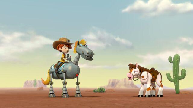 File:Dude Ranch Danny 21.jpg