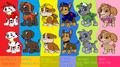 Thumbnail for version as of 13:49, May 19, 2014