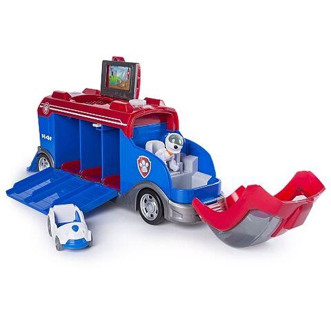 File:Mission cruiser toy 2.jpg
