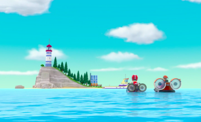 File:PAW Patrol Seal Island Lighthouse 6.png