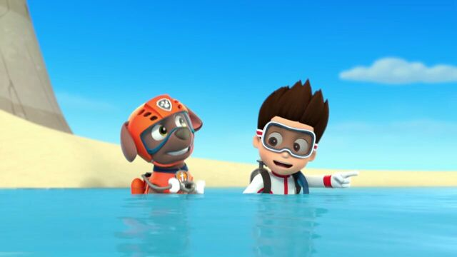 File:PAW.Patrol.S01E26.Pups.and.the.Pirate.Treasure.720p.WEBRip.x264.AAC 1178044.jpg