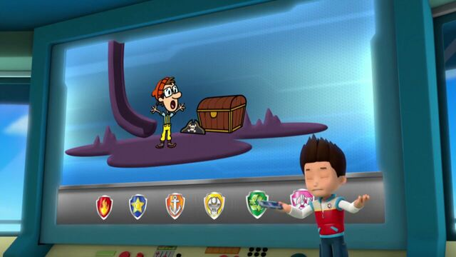 File:PAW.Patrol.S01E26.Pups.and.the.Pirate.Treasure.720p.WEBRip.x264.AAC 240974.jpg