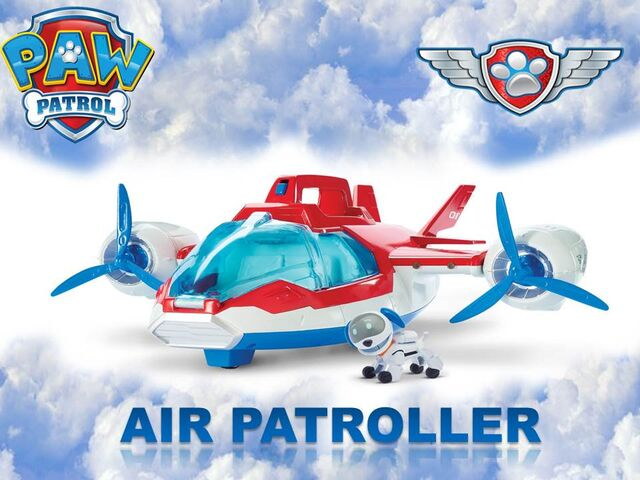 File:AIR PATROLLER.JPG