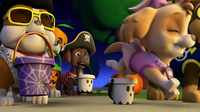 File:PAW.Patrol.S01E12.Pups.and.the.Ghost.Pirate.720p.WEBRip.x264.AAC 368501.jpg