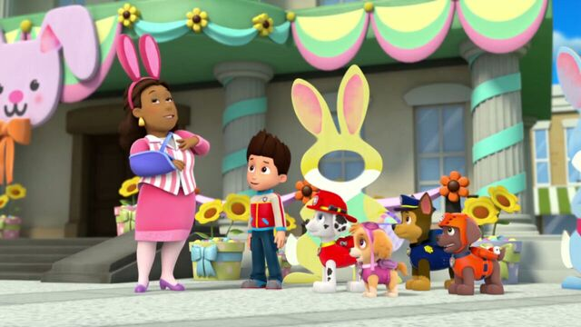File:PAW.Patrol.S01E21.Pups.Save.the.Easter.Egg.Hunt.720p.WEBRip.x264.AAC 731831.jpg