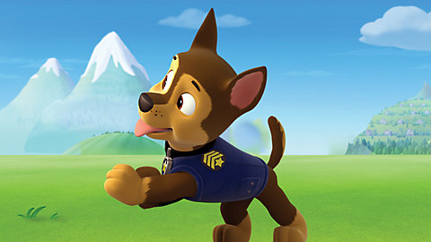 File:Paw-patrol-ruff-ruff-rescues-video-app 59705-96914 1.jpg