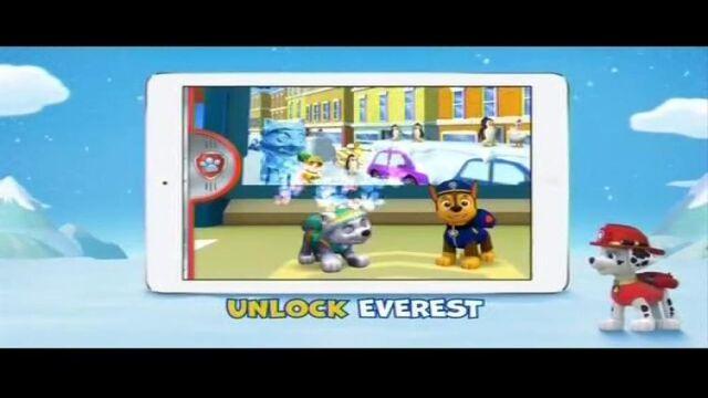 File:Nickelodeon-app-paw-patrol-rescue-run-large-3.jpg