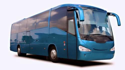 File:Volvo2-small.jpg