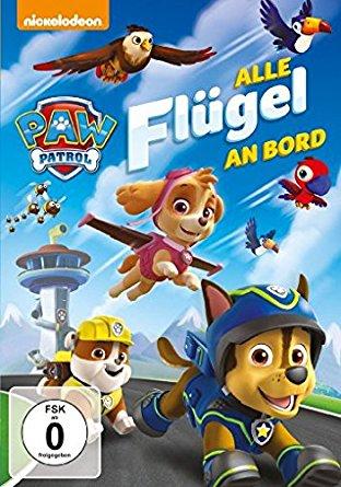 File:PAW Patrol All Wings on Deck DVD Germany.jpg