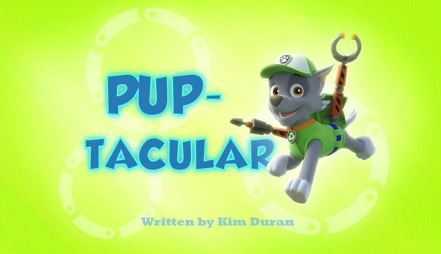 File:Puptacular.png