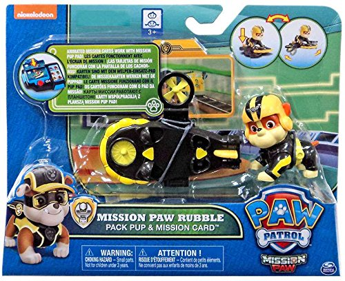 File:Fly mission Rubble toy.jpg