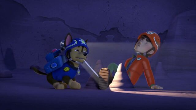 File:PAW.Patrol.S02E03.Pups.Save.Jake.-.Pups.Save.the.Parade.720p.WEBRip.x264.AAC 110210.jpg
