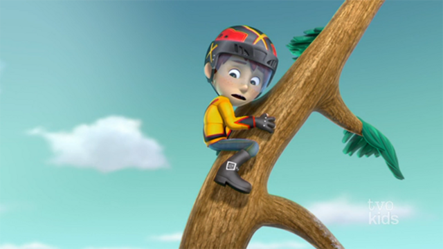 File:PAW Patrol 316A Scene 9.png