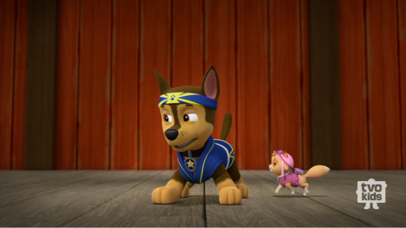 Plik:Pup-Fu!39(Guess what happens here).png