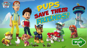 File:Pups save their friends.png