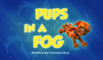 File:210px-Pups In A Fog.png