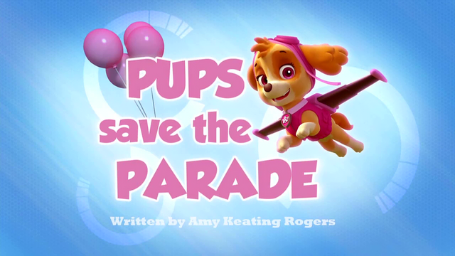 File:Pups Save the Parade (HD).png