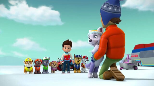 File:PAW.Patrol.S02E07.The.New.Pup.720p.WEBRip.x264.AAC 1181213.jpg