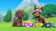 PAW.Patrol.S01E21.Pups.Save.the.Easter.Egg.Hunt.720p.WEBRip.x264.AAC 68802