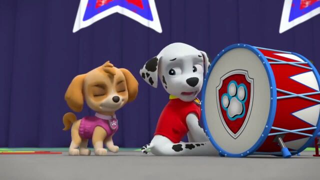 File:PAW Patrol Season 2 Episode 10 Pups Save a Talent Show - Pups Save the Corn Roast 653520.jpg