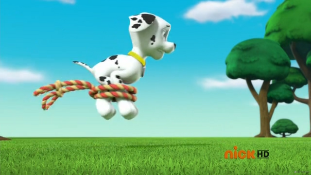 File:Sniffle (Marshall Jumprope).png