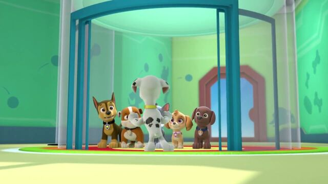 File:PAW.Patrol.S01E21.Pups.Save.the.Easter.Egg.Hunt.720p.WEBRip.x264.AAC 266666.jpg