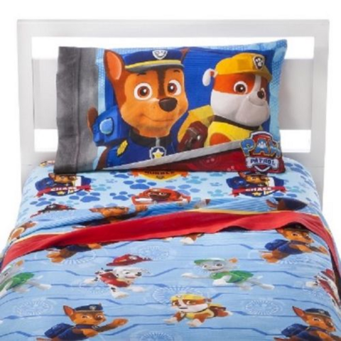 File:Bedding.png