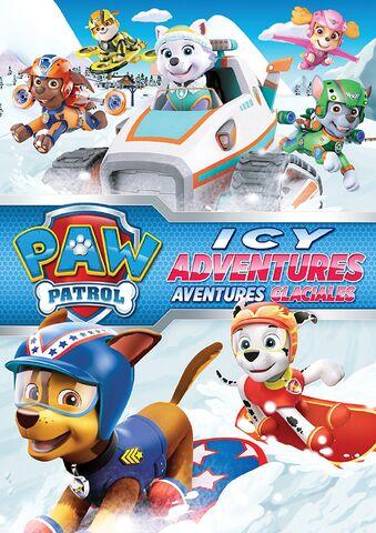 File:Icy Adventures.jpg