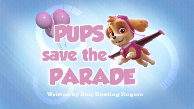 File:Pups Save the Parade HD.jpg